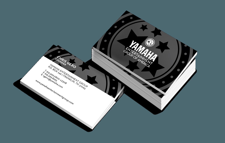 Clickfirst Media | Yamaha Entertainment Group